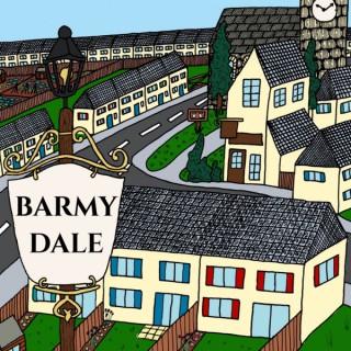 Barmy Dale