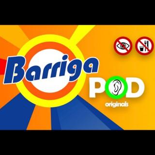 BarrigaPod