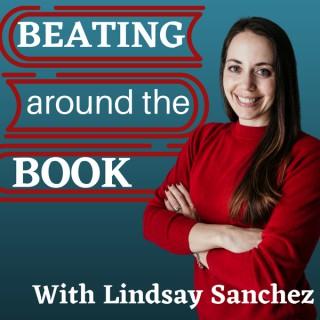 Beating around the Book