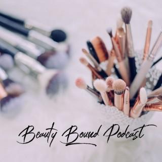 Beauty Bound Podcast