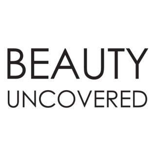 Beauty Uncovered