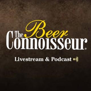 Beer Buyers Club Show