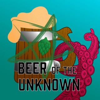 Beer of the Unknown