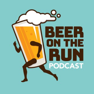 Beer on the Run Podcast