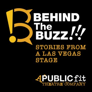 Behind the Buzz!