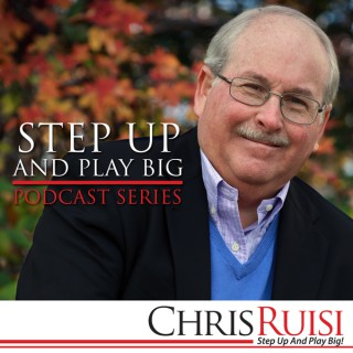 Step Up and Play Big Moments