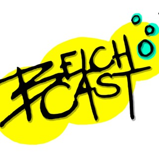 Belch Cast