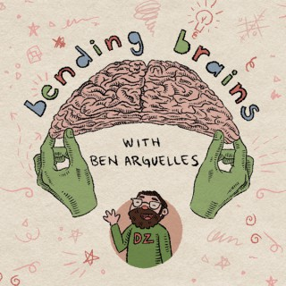 Bending Brains