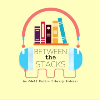 Between The Stacks
