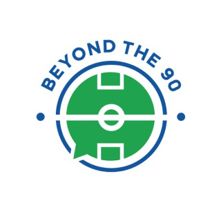 Beyond the 90 - A Foxes Podcast