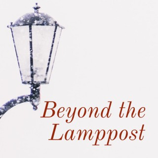 Beyond the Lamppost