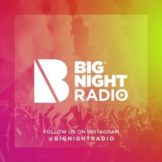 Big Night Radio