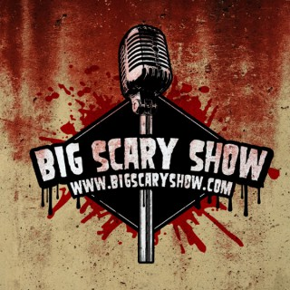 Big Scary Show