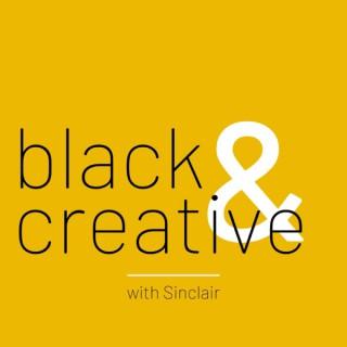 Black & Creative