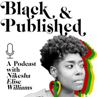 Black & Published