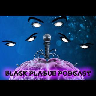Black Plague Podcast