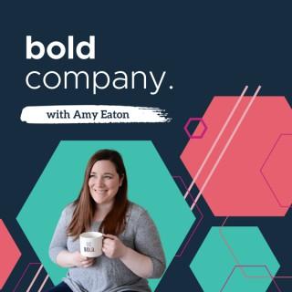 Bold Company