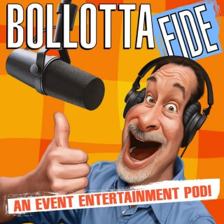 Bollotta-FIDE
