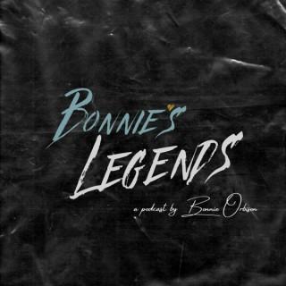 Bonnie's Legends