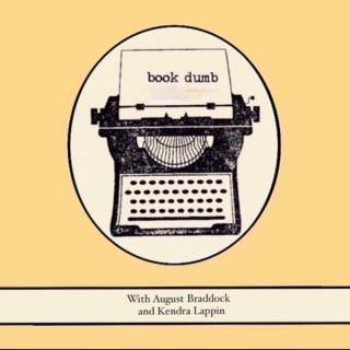Book Dumb