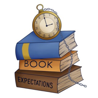 Book Expectations