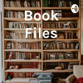 Book Files