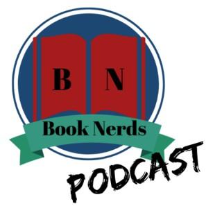 Book Nerds Podcast