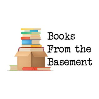 Books From the Basement