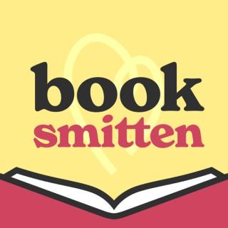 BookSmitten