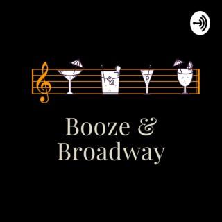 Booze & Broadway