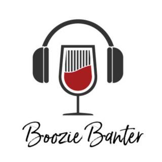 Boozie Banter