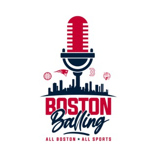 Boston Balling