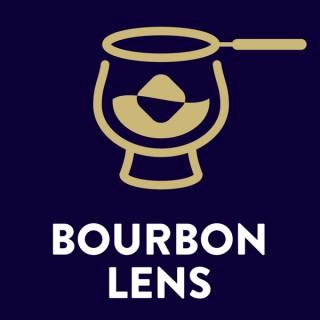 Bourbon Lens