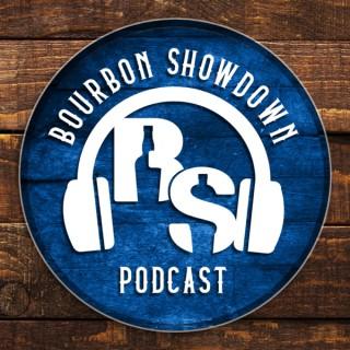 Bourbon Showdown Podcast
