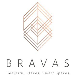 Bravas Luxury Living Podcast