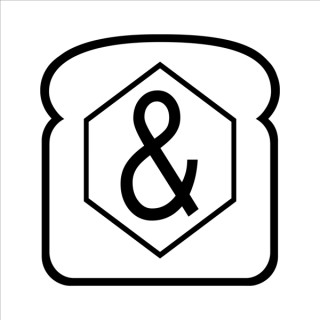 Bread & Salt Podcast