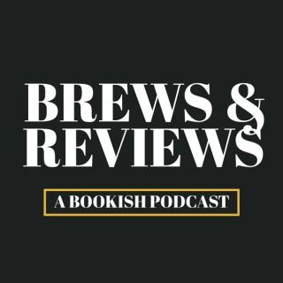 Brews & Reviews