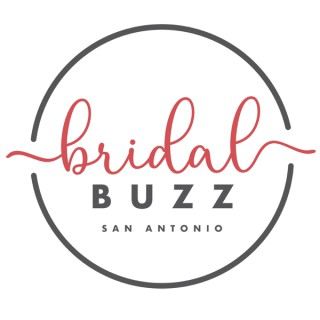 Bridal Buzz