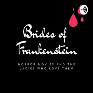 Brides of Frankenstein