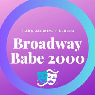 BroadwayBabe2000