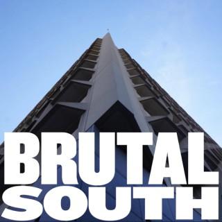 Brutal South