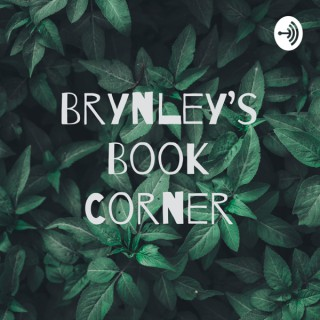 Brynley's Book Corner