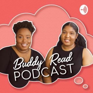 Buddy Read Podcast