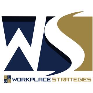 Stewart, Cooper & Coon | Workplace Strategies