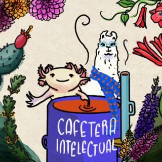 Cafetera Intelectual