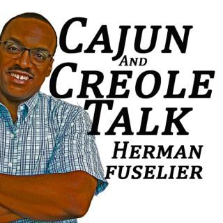 Cajun and Creole Talk