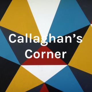 Callaghan's Corner
