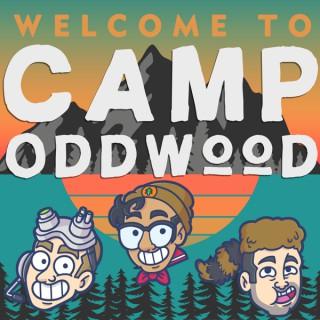 Camp Oddwood