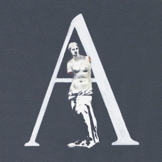Capital A: Unauthorized Opinions on Art & Money