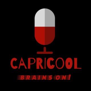 Capricool